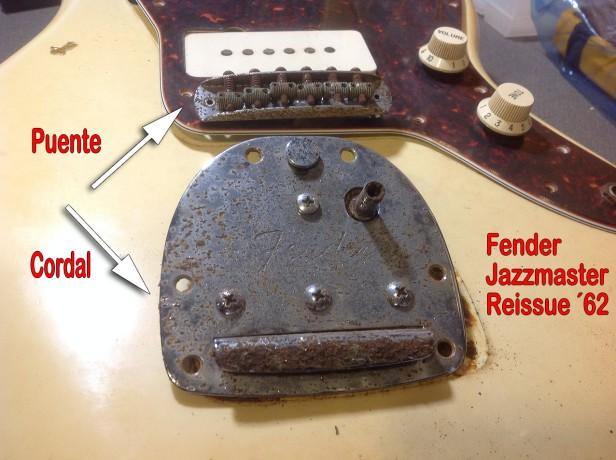 fender-jazzmaster-puente-y-cordal