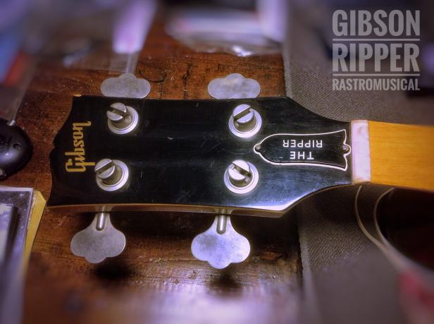 Gibson_The_Ripper_7