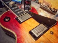Gibson_LesPaul_Custom_Cherryburst-2