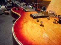Gibson_LesPaul_Custom_Cherryburst-3