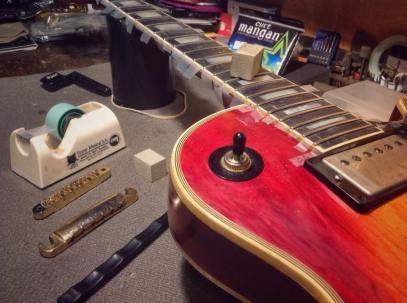 Gibson_LesPaul_Custom_Cherryburst-4