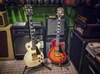 Gibson_LesPaul_Custom_Cherryburst-9