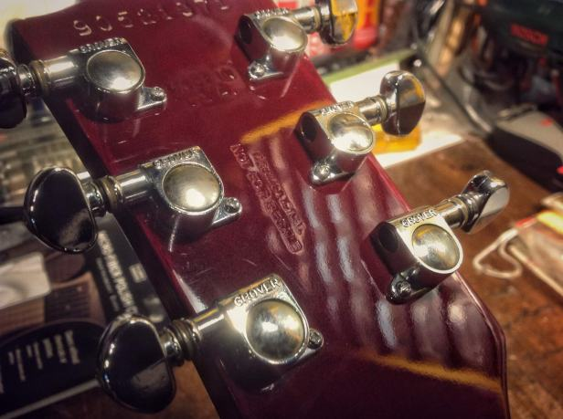 Gibson_LesPaul_Special_P-90_apantallamiento_042